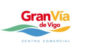 Centro_Comercial_Gran_Vía