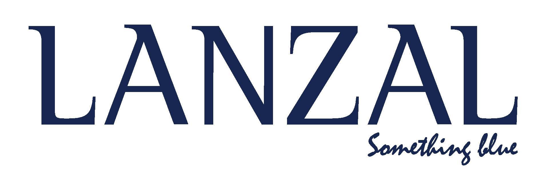 Lanzal