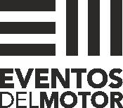http://www.eventosmotor.com/